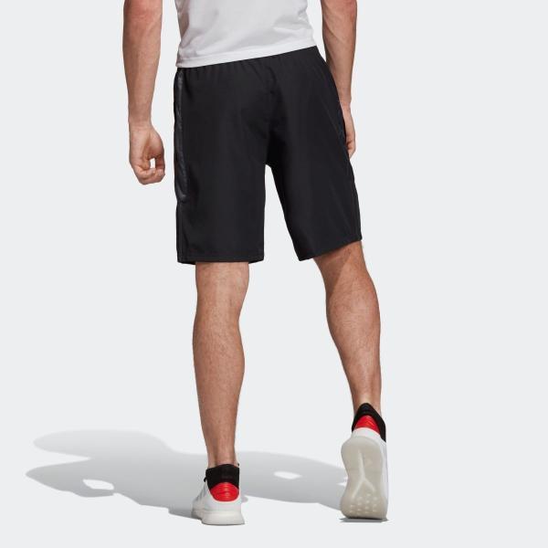全品送料無料! 08/14 17:00〜08/22 16:59 返品可 アディダス公式 ウェア ボトムス adidas TANGO CAGE ウーブンショーツ|adidas|03