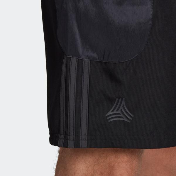 全品送料無料! 08/14 17:00〜08/22 16:59 返品可 アディダス公式 ウェア ボトムス adidas TANGO CAGE ウーブンショーツ|adidas|10