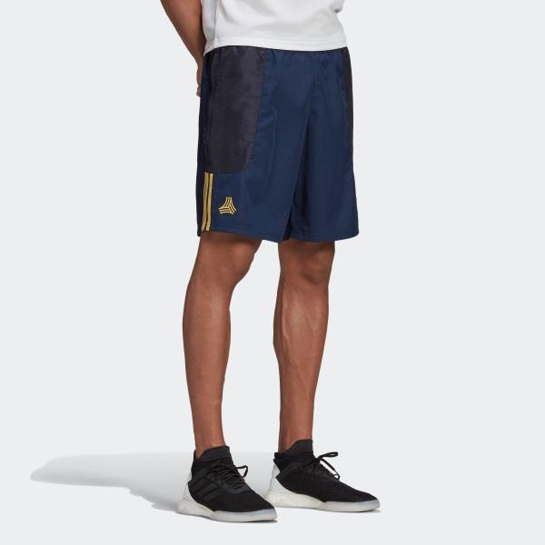 全品送料無料! 08/14 17:00〜08/22 16:59 返品可 アディダス公式 ウェア ボトムス adidas TANGO CAGE ウーブンショーツ adidas 06