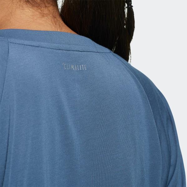 全品送料無料! 08/14 17:00〜08/22 16:59 返品可 アディダス公式 ウェア トップス adidas W M4T ストリングTシャツ adidas 09