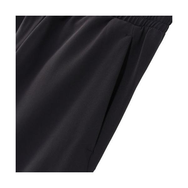 返品可 アディダス公式 ウェア ボトムス adidas W M4T ストレートルックカプリ|adidas|04