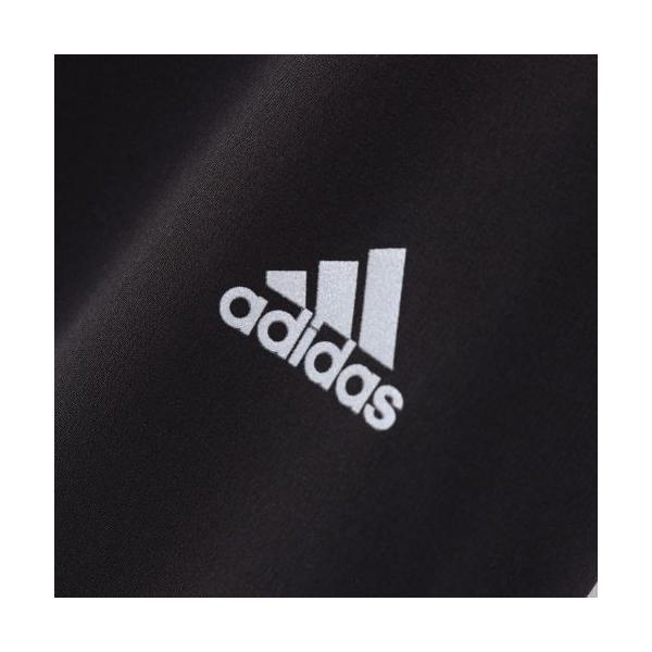 返品可 アディダス公式 ウェア ボトムス adidas W M4T ストレートルックカプリ|adidas|05