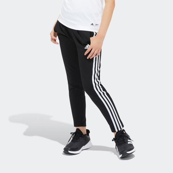 全品ポイント15倍 09/13 17:00〜09/17 16:59 返品可 アディダス公式 ウェア ボトムス adidas G SPORT ID ジャージパンツ|adidas