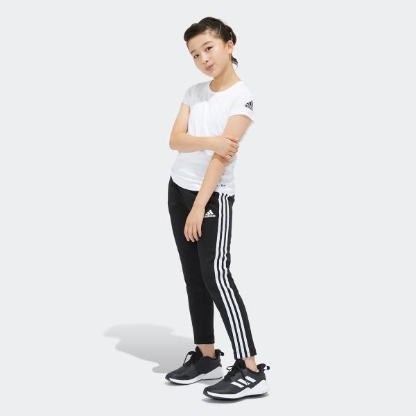 全品ポイント15倍 09/13 17:00〜09/17 16:59 返品可 アディダス公式 ウェア ボトムス adidas G SPORT ID ジャージパンツ|adidas|02