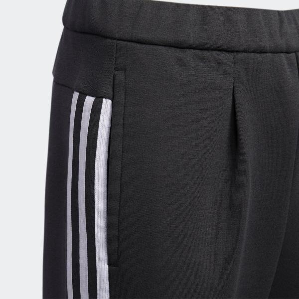 全品ポイント15倍 09/13 17:00〜09/17 16:59 返品可 アディダス公式 ウェア ボトムス adidas G SPORT ID ジャージパンツ|adidas|05