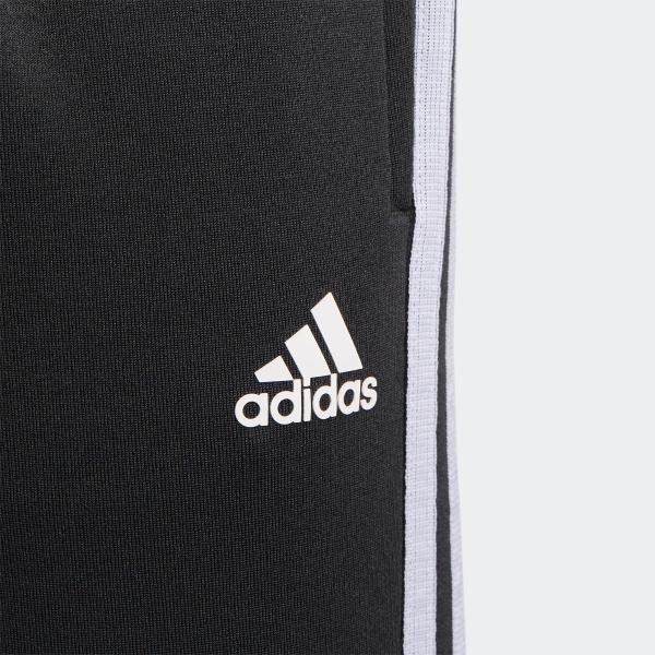 全品ポイント15倍 09/13 17:00〜09/17 16:59 返品可 アディダス公式 ウェア ボトムス adidas G SPORT ID ジャージパンツ|adidas|06