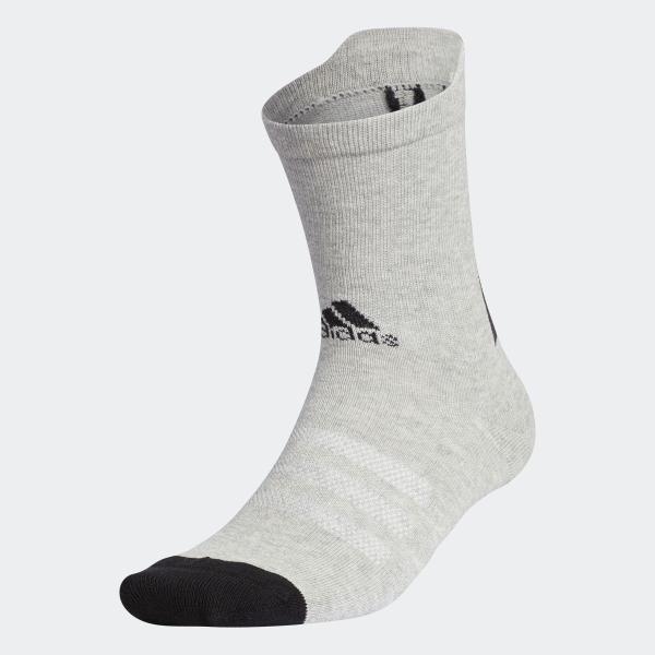 返品可 アディダス公式 アクセサリー ソックス・靴下 adidas ベーシックソックス クルー / Basic Crew Socks notp