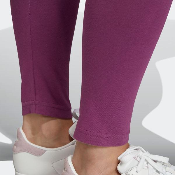 全品ポイント15倍 7/11 17:00〜7/16 16:59 返品可 アディダス公式 ウェア ボトムス adidas HW TIGHTS|adidas|07