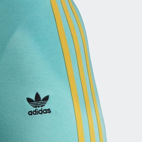全品ポイント15倍 7/11 17:00〜7/16 16:59 返品可 アディダス公式 ウェア ボトムス adidas HW TIGHTS|adidas|09