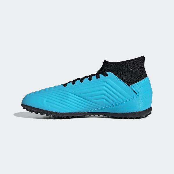 返品可 アディダス公式 シューズ スポーツシューズ adidas プレデター 19.3 TF J / フットサル用 / ターフ用 p0924|adidas|06