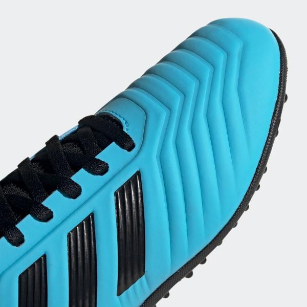 返品可 アディダス公式 シューズ スポーツシューズ adidas プレデター 19.3 TF J / フットサル用 / ターフ用 p0924|adidas|09