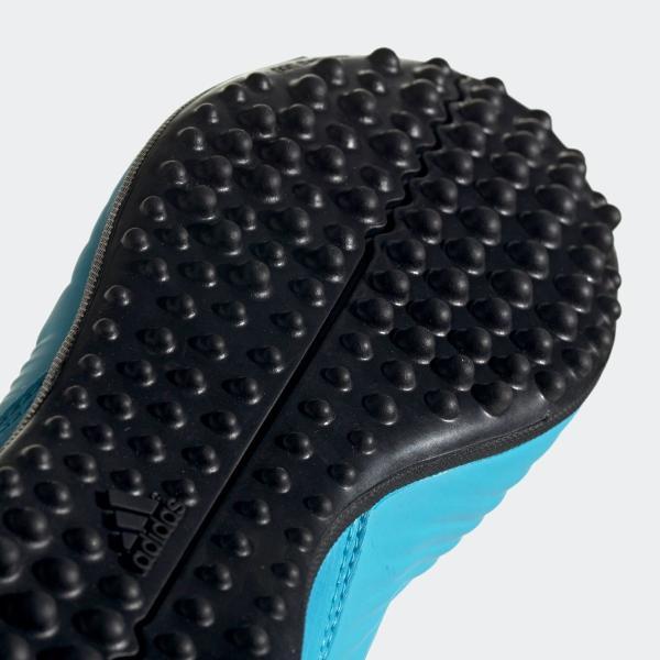 返品可 アディダス公式 シューズ スポーツシューズ adidas プレデター 19.3 TF J / フットサル用 / ターフ用 p0924|adidas|10