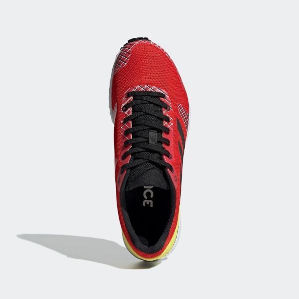 期間限定 さらに30%OFF 7/22 17:00〜7/26 16:59 アディダス公式 シューズ スポーツシューズ adidas アディゼロ RC|adidas|03
