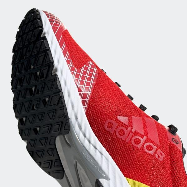 期間限定 さらに30%OFF 7/22 17:00〜7/26 16:59 アディダス公式 シューズ スポーツシューズ adidas アディゼロ RC|adidas|08