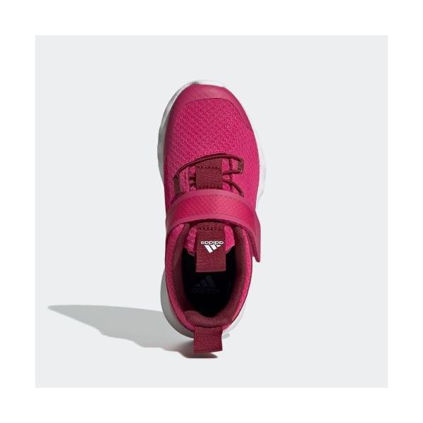 期間限定 さらに40%OFF 8/22 17:00〜8/26 16:59 アディダス公式 シューズ スポーツシューズ adidas ラピダフレックス|adidas|02