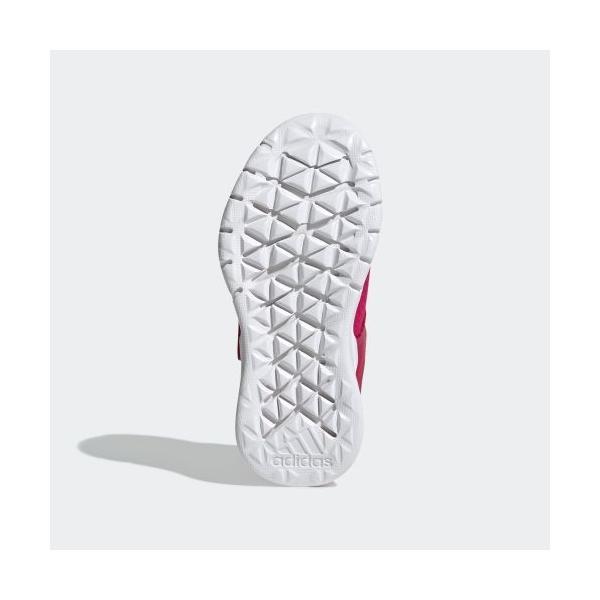 期間限定 さらに40%OFF 8/22 17:00〜8/26 16:59 アディダス公式 シューズ スポーツシューズ adidas ラピダフレックス|adidas|03