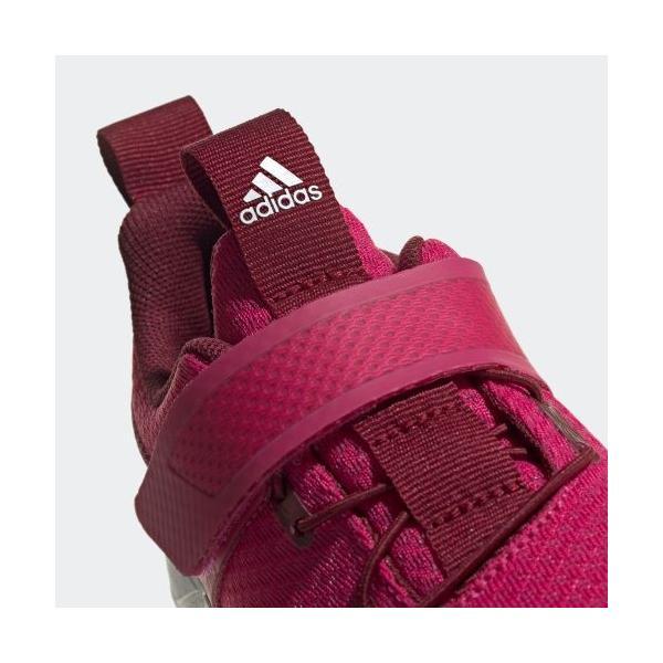 期間限定 さらに40%OFF 8/22 17:00〜8/26 16:59 アディダス公式 シューズ スポーツシューズ adidas ラピダフレックス|adidas|08
