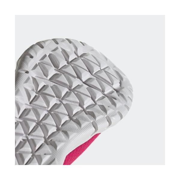 期間限定 さらに40%OFF 8/22 17:00〜8/26 16:59 アディダス公式 シューズ スポーツシューズ adidas ラピダフレックス|adidas|09