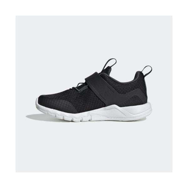 セール価格 アディダス公式 シューズ スポーツシューズ adidas ラピダフレックス / RapidaFlex|adidas|02