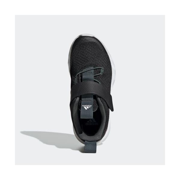 セール価格 アディダス公式 シューズ スポーツシューズ adidas ラピダフレックス / RapidaFlex|adidas|03