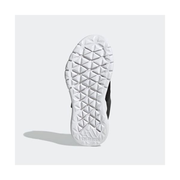 セール価格 アディダス公式 シューズ スポーツシューズ adidas ラピダフレックス / RapidaFlex|adidas|04