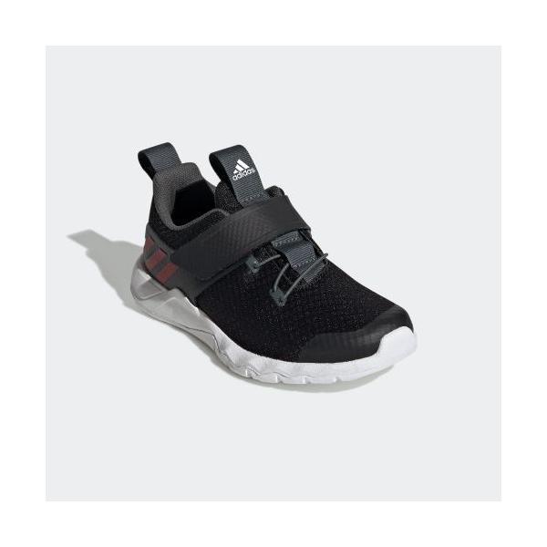 セール価格 アディダス公式 シューズ スポーツシューズ adidas ラピダフレックス / RapidaFlex|adidas|05