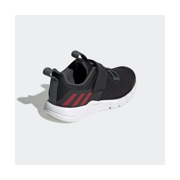 セール価格 アディダス公式 シューズ スポーツシューズ adidas ラピダフレックス / RapidaFlex|adidas|06