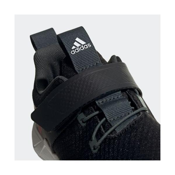 セール価格 アディダス公式 シューズ スポーツシューズ adidas ラピダフレックス / RapidaFlex|adidas|07