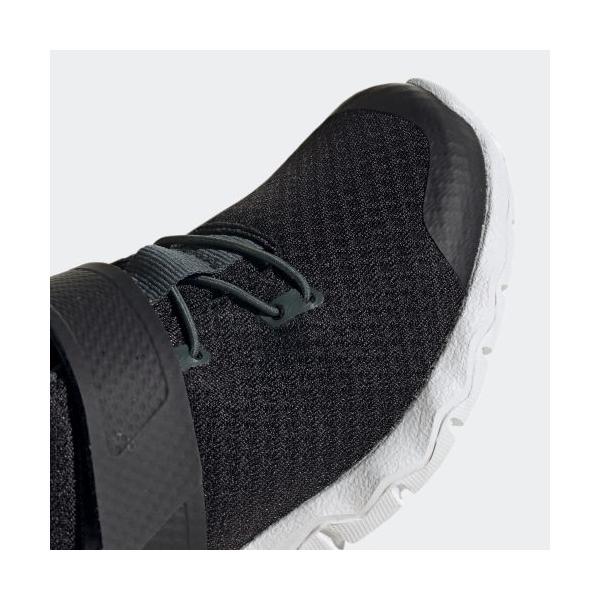 セール価格 アディダス公式 シューズ スポーツシューズ adidas ラピダフレックス / RapidaFlex|adidas|08