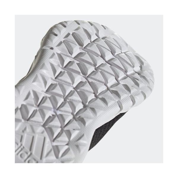 セール価格 アディダス公式 シューズ スポーツシューズ adidas ラピダフレックス / RapidaFlex|adidas|09