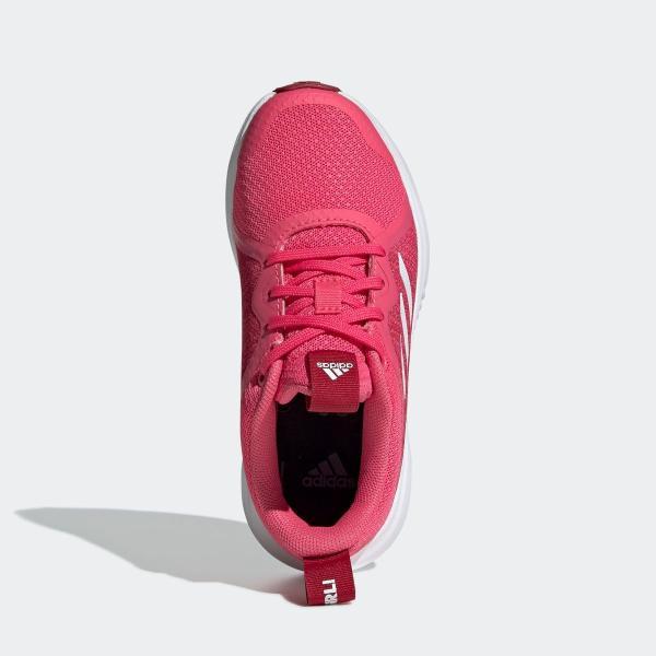 返品可 アディダス公式 シューズ スポーツシューズ adidas フォルタランエックス 2 K / FortaRunX 2 K|adidas|02