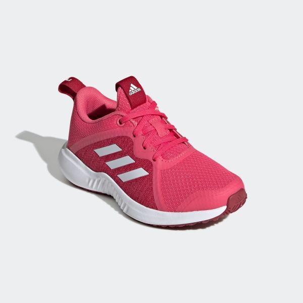 返品可 アディダス公式 シューズ スポーツシューズ adidas フォルタランエックス 2 K / FortaRunX 2 K|adidas|04