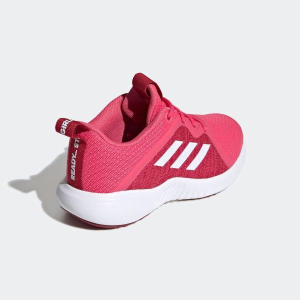 返品可 アディダス公式 シューズ スポーツシューズ adidas フォルタランエックス 2 K / FortaRunX 2 K|adidas|05