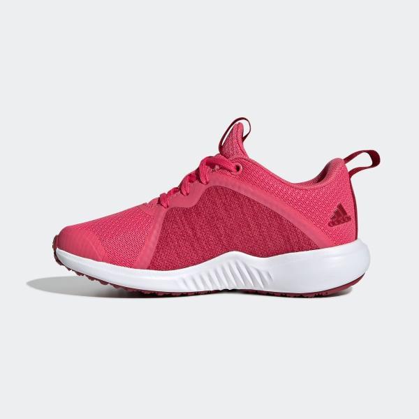 返品可 アディダス公式 シューズ スポーツシューズ adidas フォルタランエックス 2 K / FortaRunX 2 K|adidas|06