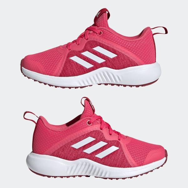 返品可 アディダス公式 シューズ スポーツシューズ adidas フォルタランエックス 2 K / FortaRunX 2 K|adidas|07