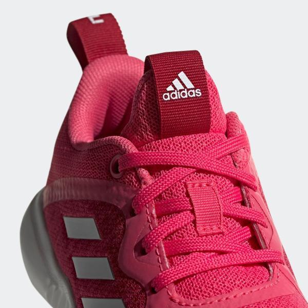 返品可 アディダス公式 シューズ スポーツシューズ adidas フォルタランエックス 2 K / FortaRunX 2 K|adidas|08