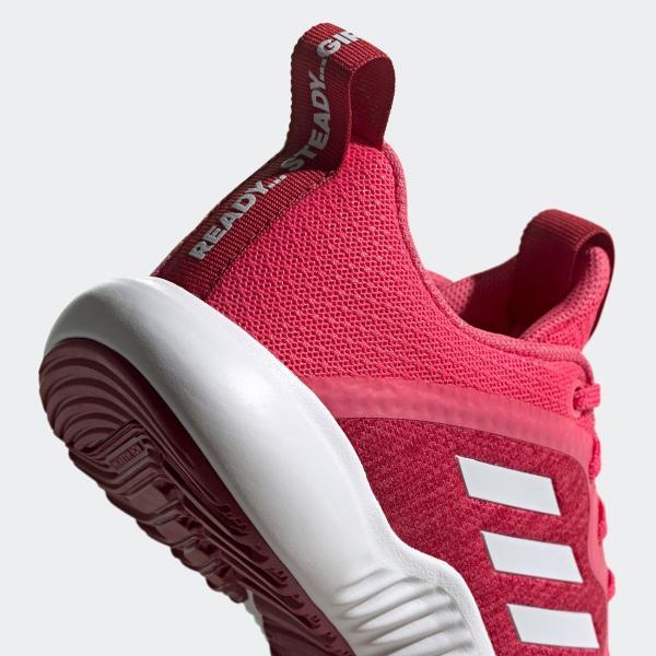 返品可 アディダス公式 シューズ スポーツシューズ adidas フォルタランエックス 2 K / FortaRunX 2 K|adidas|09