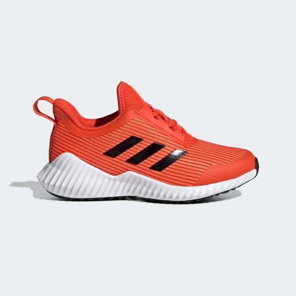 返品可 アディダス公式 シューズ スポーツシューズ adidas フォルタラン 2 K / FortaRun 2 K p0924|adidas