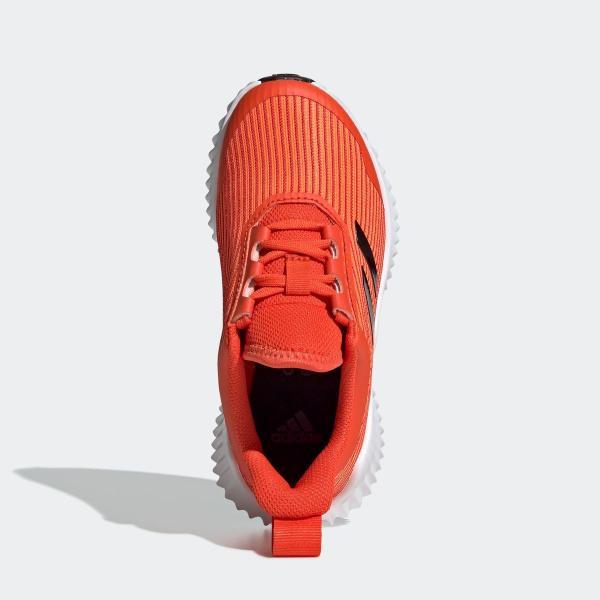 返品可 アディダス公式 シューズ スポーツシューズ adidas フォルタラン 2 K / FortaRun 2 K p0924|adidas|02