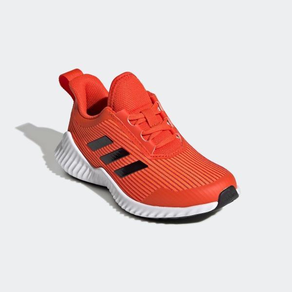 返品可 アディダス公式 シューズ スポーツシューズ adidas フォルタラン 2 K / FortaRun 2 K p0924|adidas|04
