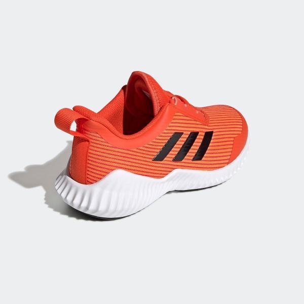 返品可 アディダス公式 シューズ スポーツシューズ adidas フォルタラン 2 K / FortaRun 2 K p0924|adidas|05