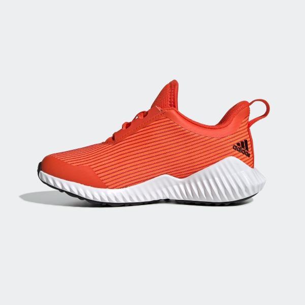 返品可 アディダス公式 シューズ スポーツシューズ adidas フォルタラン 2 K / FortaRun 2 K p0924|adidas|06
