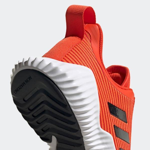 返品可 アディダス公式 シューズ スポーツシューズ adidas フォルタラン 2 K / FortaRun 2 K p0924|adidas|07