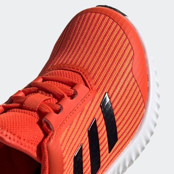 返品可 アディダス公式 シューズ スポーツシューズ adidas フォルタラン 2 K / FortaRun 2 K p0924|adidas|08