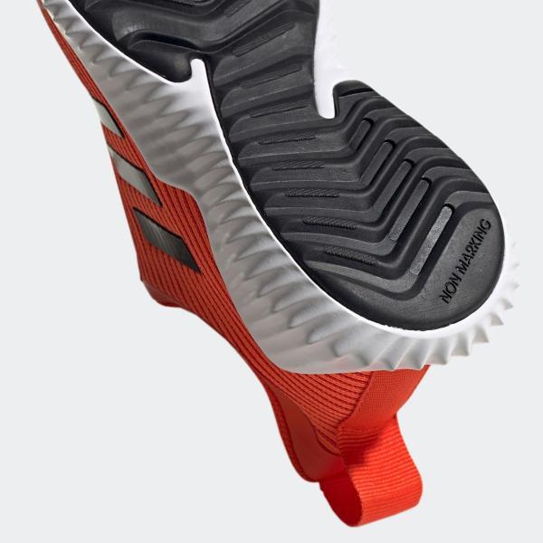 返品可 アディダス公式 シューズ スポーツシューズ adidas フォルタラン 2 K / FortaRun 2 K p0924|adidas|09