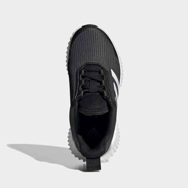返品可 アディダス公式 シューズ スポーツシューズ adidas フォルタラン 2 K / FortaRun 2 K|adidas|02