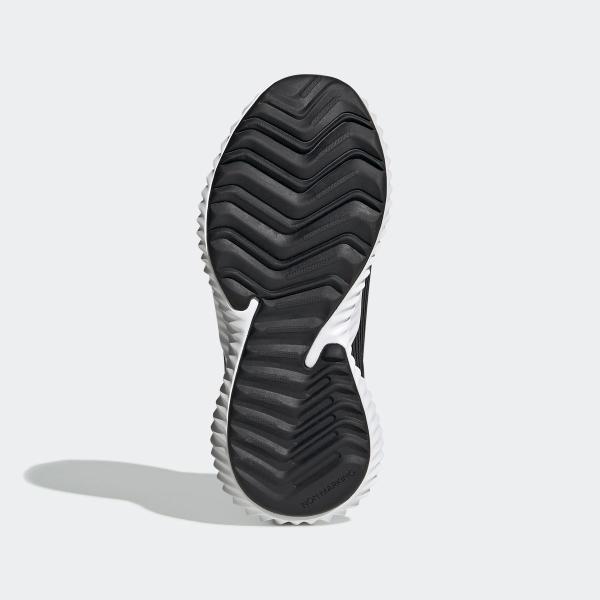 返品可 アディダス公式 シューズ スポーツシューズ adidas フォルタラン 2 K / FortaRun 2 K|adidas|03