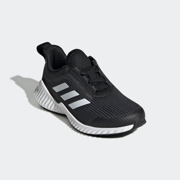 返品可 アディダス公式 シューズ スポーツシューズ adidas フォルタラン 2 K / FortaRun 2 K|adidas|04