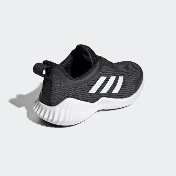 返品可 アディダス公式 シューズ スポーツシューズ adidas フォルタラン 2 K / FortaRun 2 K|adidas|05