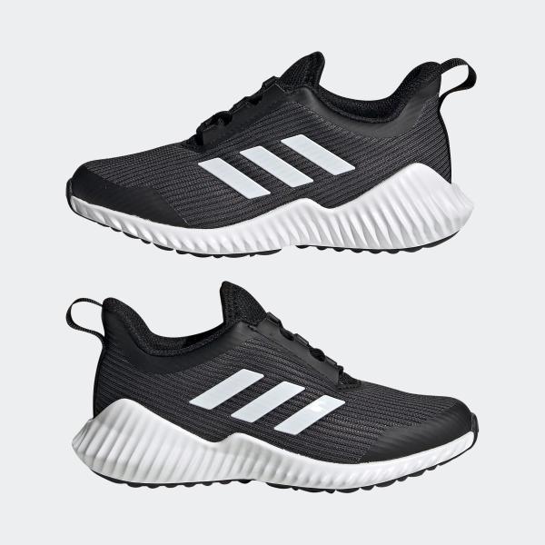 返品可 アディダス公式 シューズ スポーツシューズ adidas フォルタラン 2 K / FortaRun 2 K|adidas|07